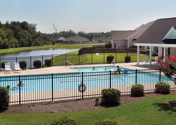 Leland Nc New Homes Community Real Estate For Sale From